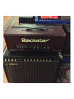 Blackstar Artisan 15 Head