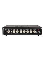 Fender Rumble 500 Head (V3)  Metallic Black