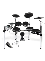 Alesis DM10 X KIT-MESH