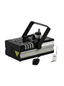 Sagitter ARS1501 Smoke machine