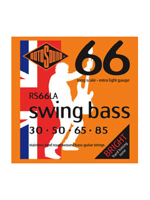 Rotosound RS66LA swing Bass