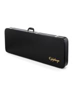 Epiphone Case x Explorer