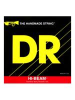 Dr MLR-45
