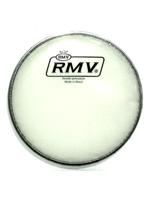 Rmv PBG 0602 - Pelle bianca Liscia - 6