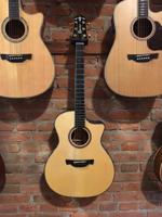 Crafter GLXE6000