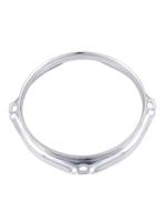 Feeldrum FDDRHP08-4H - Cerchio da 8