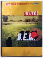 Volonte REM REVEAL