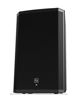 Electrovoice Zxl 15P