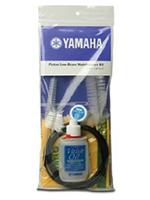 Yamaha Kit Manutenzine Ottoni/Pistoni