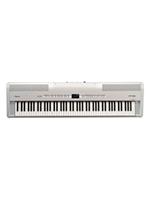 Roland FP80 White