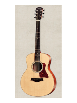 Taylor GS MINI GRAND SYMPHONY