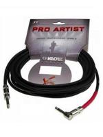 Klotz PROA0600PR