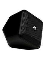 Boston Soundware Black 2 Vie (diffusore singolo)