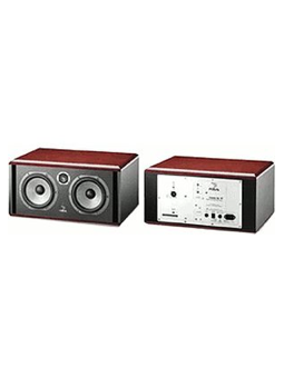Focal Jmlab Twin 6BE (coppia)