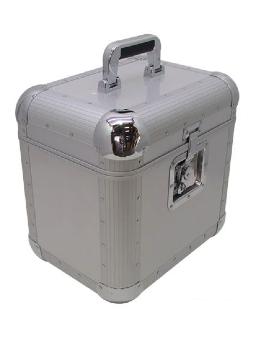 Zomo Rp-80 Silver