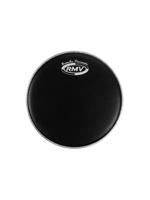 Rmv PWE0080 - Pelle per Timba - Korino Timba Head