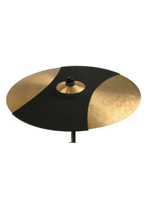 Evans SO20RIDE - Sordina per Piatto Ride - SoundOff Ride Cymbals Mute