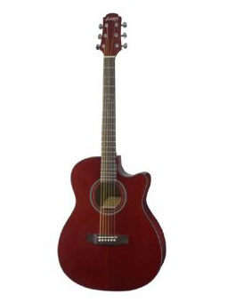 Crafter ashland afce-10 trd