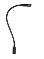 Proel Sdc 660 Xlr