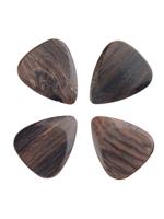 Timber Tones Thai Rosewood