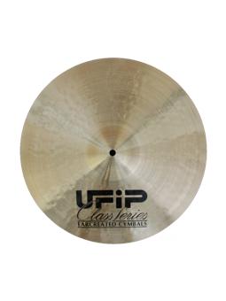 Ufip Class Crash Light 15