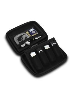 Udg U8418BL Creator Digital Hardcase Small