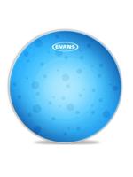 Evans TT15HB - Hydraulic Blue series 15