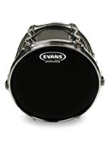 Evans TT18HBG - Hydraulic Black series 18