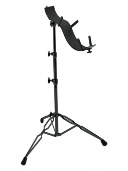 Proel FC900 Guitar Stand