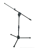Proel PRO281BK Microphone stand