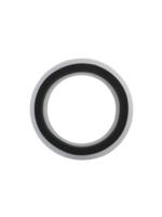 Remo MF-1010-00 - Sordina da 10
