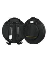 Rockbag RB22640B - Custodia per Piatti - Cymbals Bag