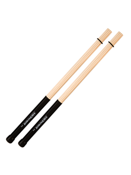 Wincent W-19A - 19A Rods series