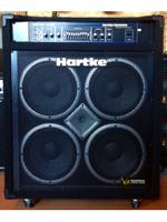 Hartke System VX 3500 COMBO
