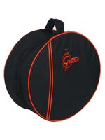 Gretsch GR-5041B Custodia Rullante - Snare Drum Bag