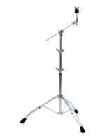 Ludwig LAS36MBS - Asta per Piatto a Giraffa - Boom Cymbal Stand