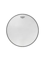 Remo P3-1218-C1; Powerstroke 3 Smooth White 18