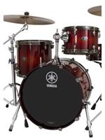 Yamaha Live Custom Oak Amber Shadow