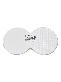 Remo KS 0012-PH Protezione Pelle Grancassa - Bass Drumhead Falam