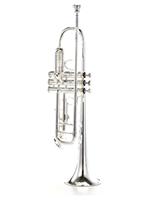 Bach TR-501 Silver Sib