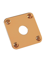 Gibson PRJP-020 Jack Plate Gold