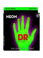 Dr NGE-9 Coated Nickel