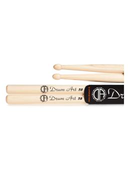 drum art 5B