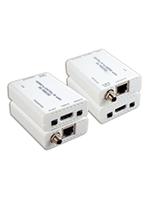 Thender CH-513 RXL Ricevitore HDMI su CAT 5e/6