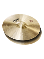 Paiste Formula 602 14 Hi-Hat Medium
