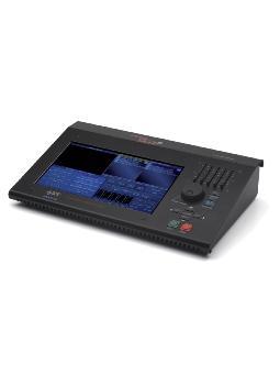 Ess Megabeat Touch Plus