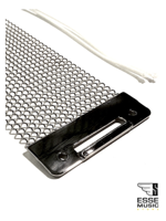 Yamaha SNDH - Cordiera per rullante - Snappy Snare Wires