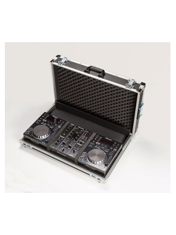 Amabilia Flight Case 740 mm