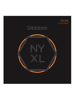 Daddario NYXL 1046