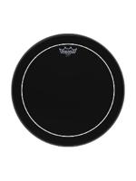 Remo ES-0616-PS - Pinstripe Ebony 16